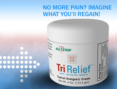 tri-relief-arthritis-product-shot-large